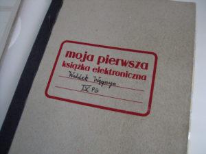 elektrobiblioteka