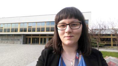 BarbaraMariaMorawiec_BibliotekaNarodowa