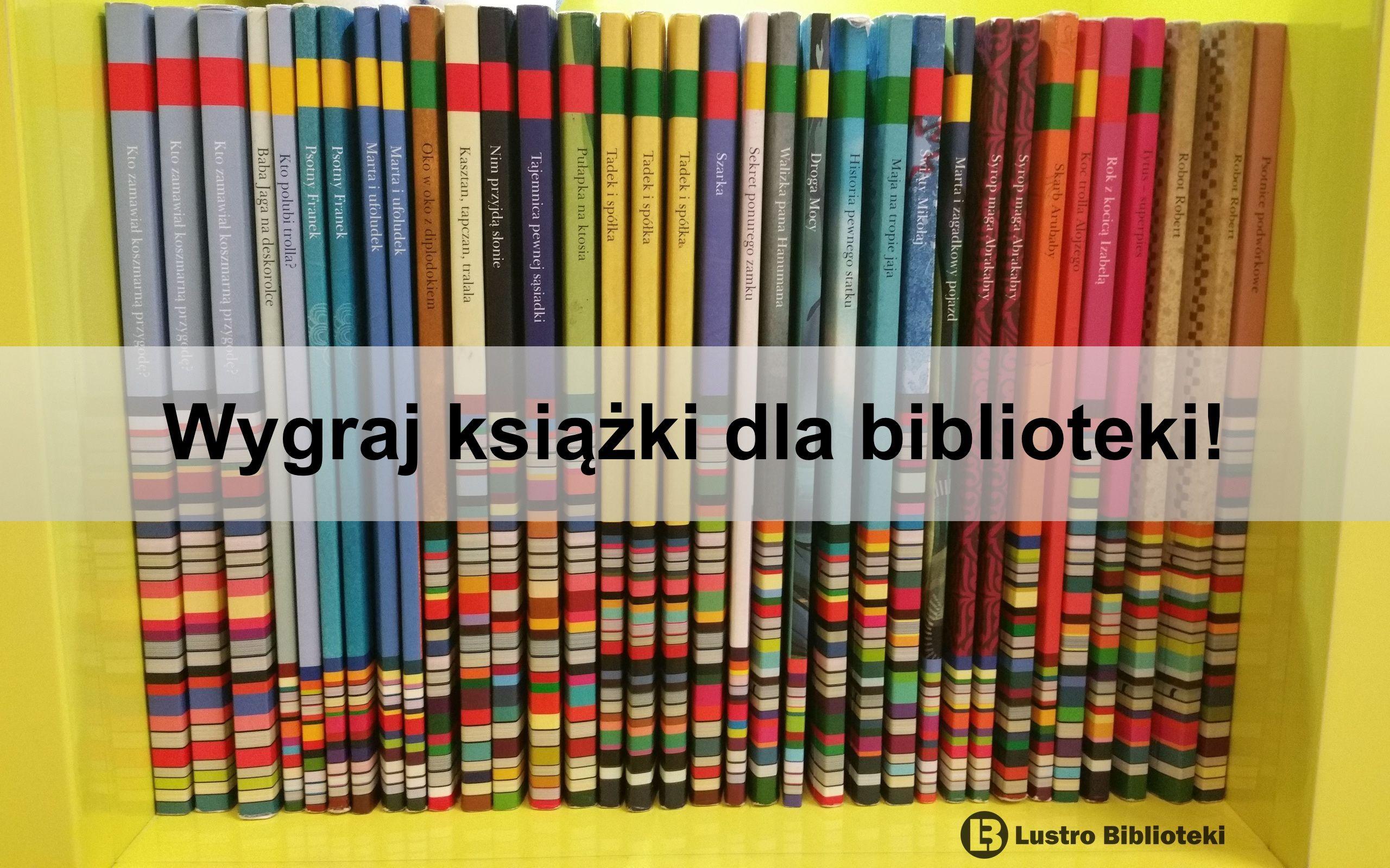 czytam sobie