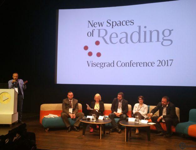 Konferencja_Wyszehradzka