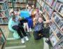 #mojabiblioteka