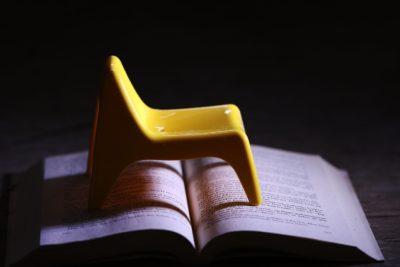 wydarzenia biblioteczne