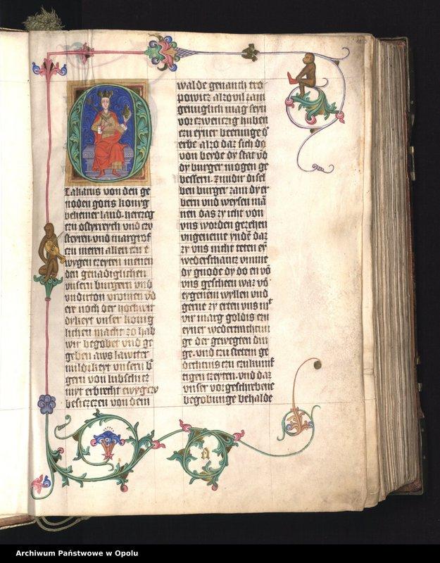 Kodeks Głubczycki