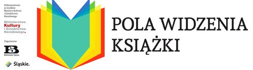 Pola Widzenia Książki