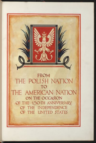 Polska Deklaracja