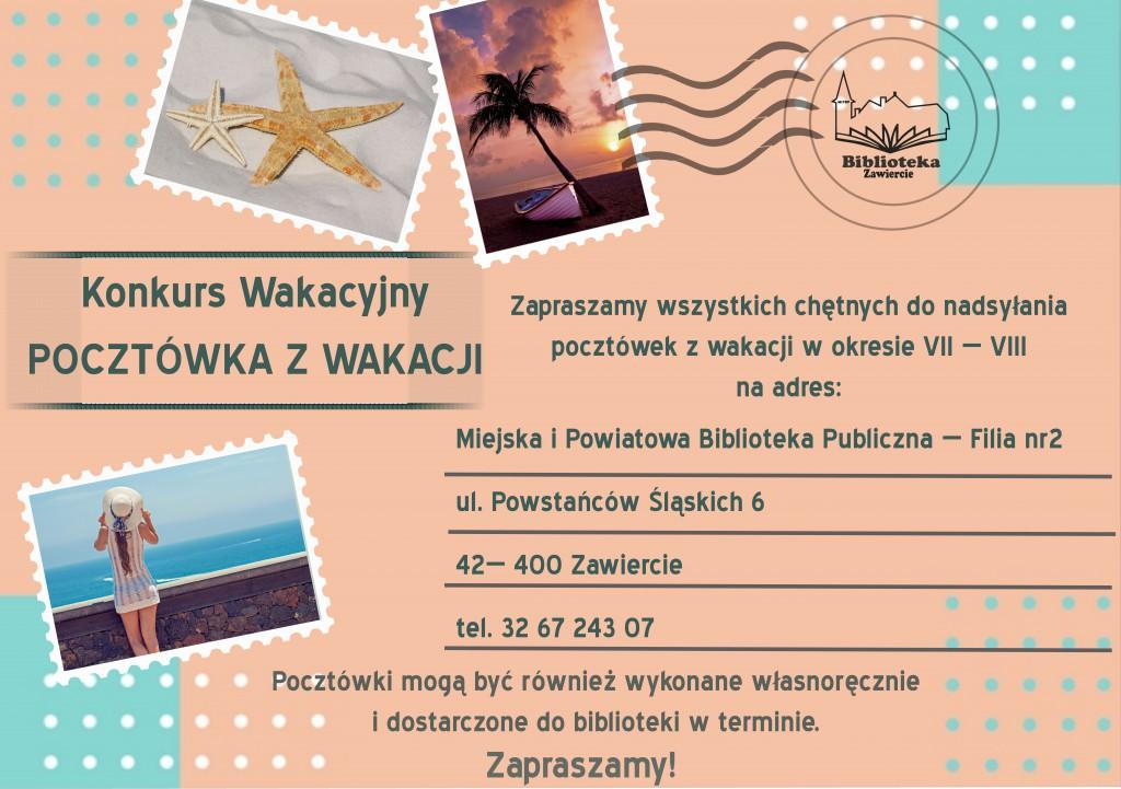 bibliotekazawiercie.pl