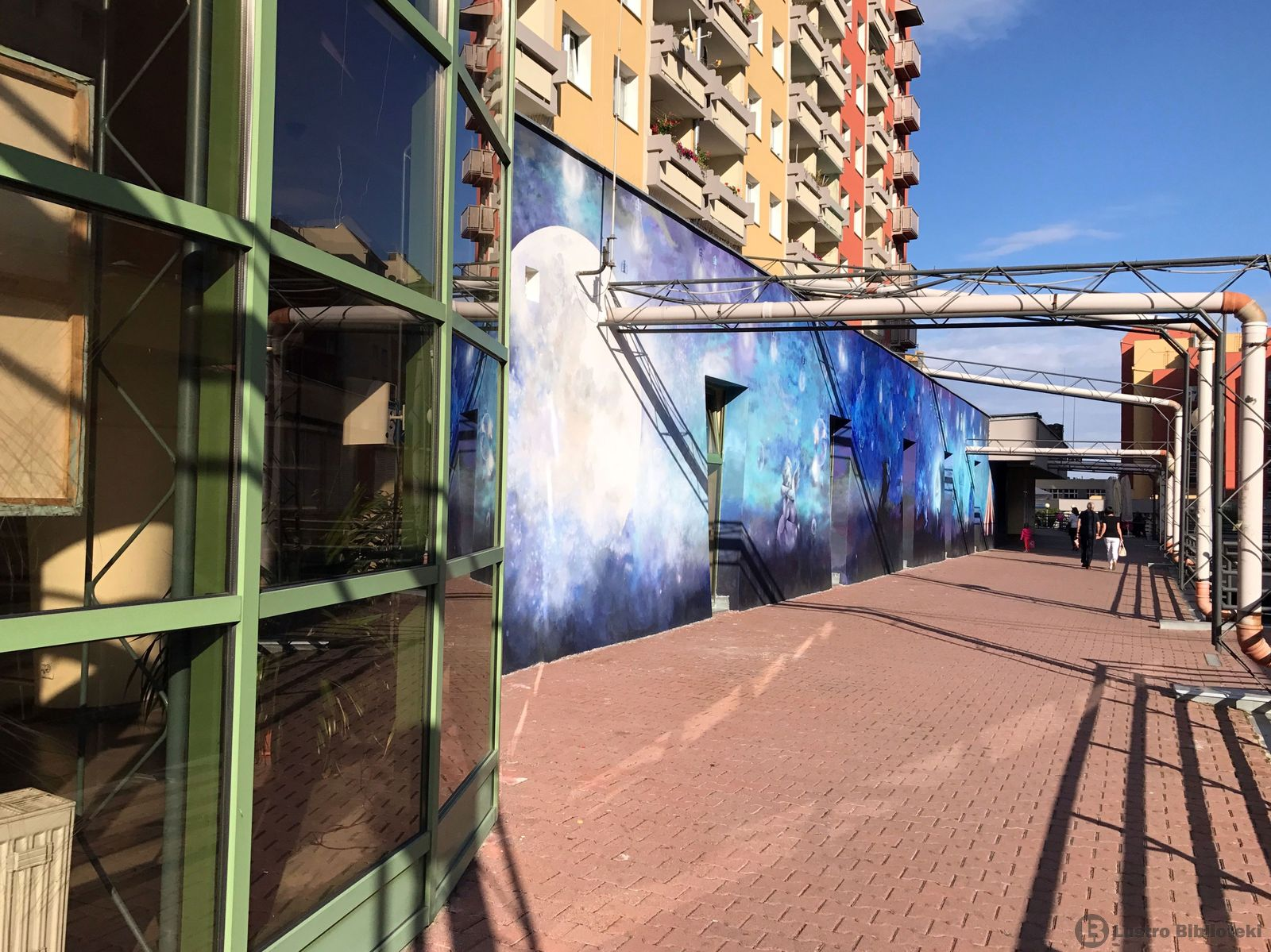 mural_MBP_Wrocław