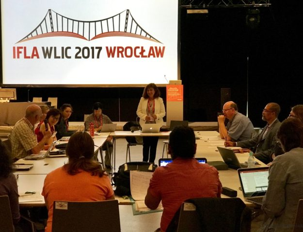 WLIC_IFLA_2017