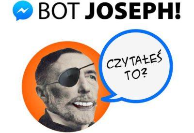 Bot Joseph