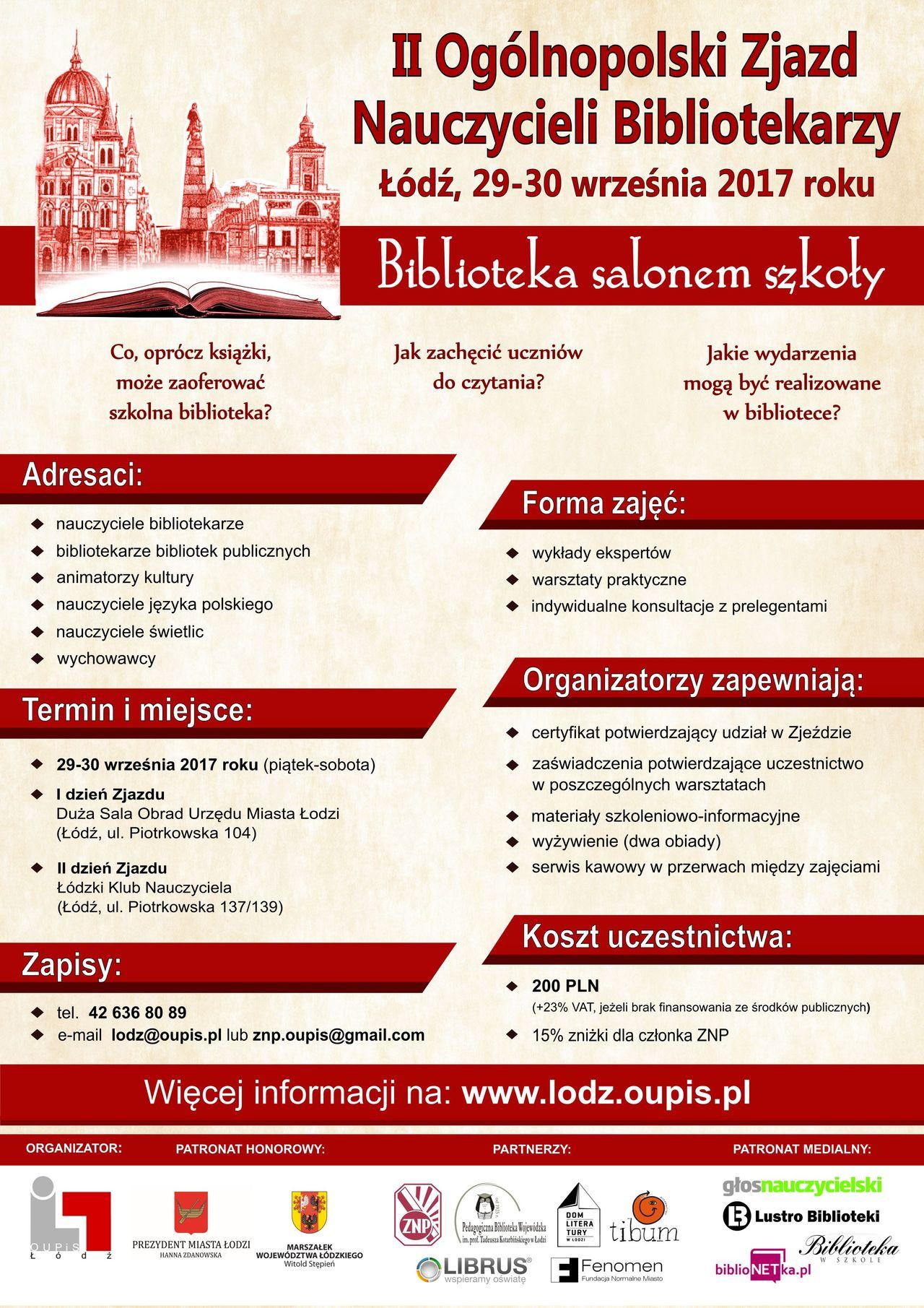 Ogólnopolski-Zjazd-Nauczycieli-Bibliotekarzy