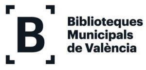 Biblioteques Municipals de Valéncia