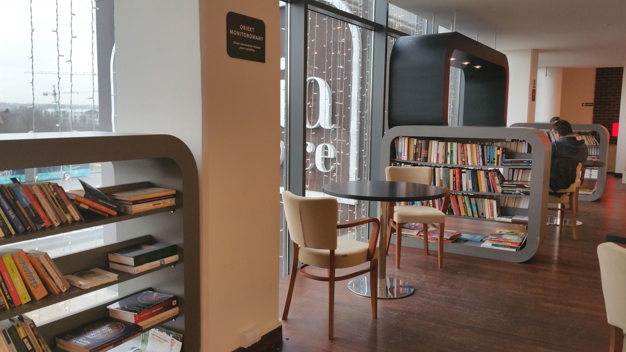 mikrobiblioteki lustrobiblioteki