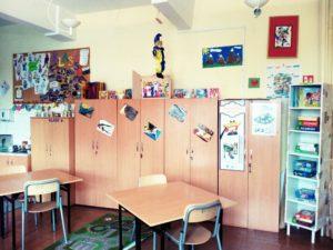 #mojabiblioteka biblioteka szkolna Kraków