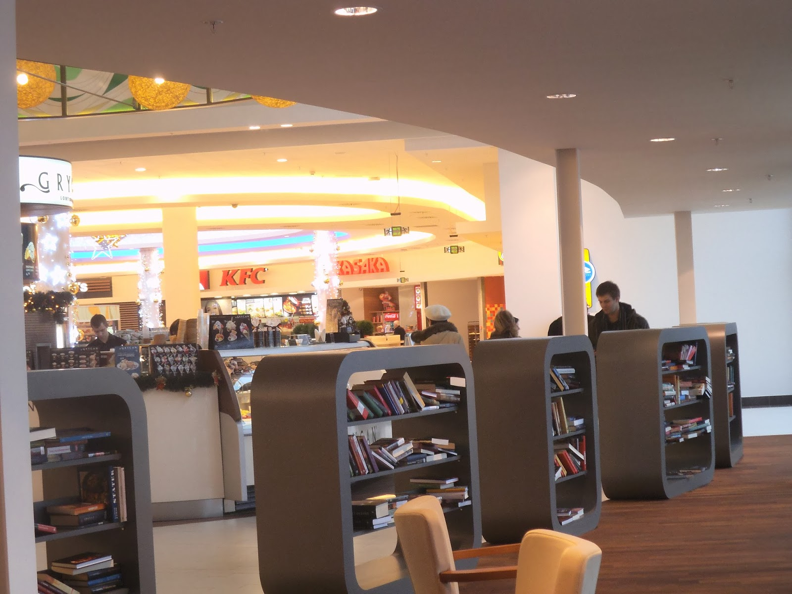 mikrobiblioteki lustrobiblioteki06