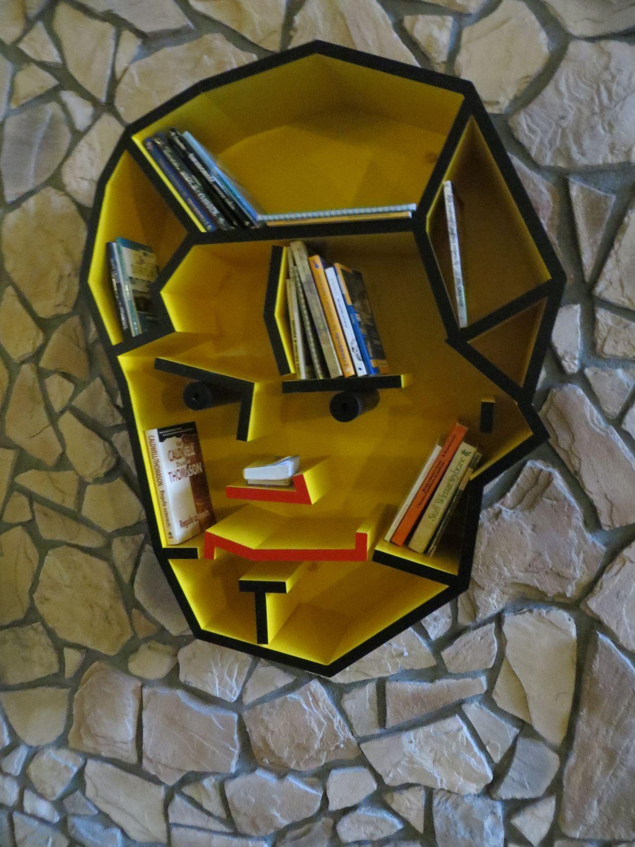 mikrobiblioteki bibliotki plenerowe