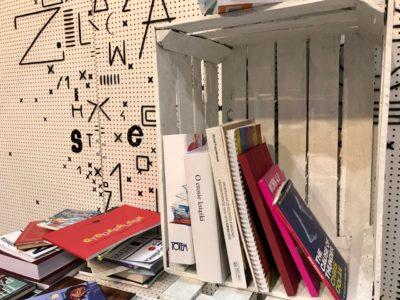 Gamifikacja w promocji biblioteki – miniporadnik