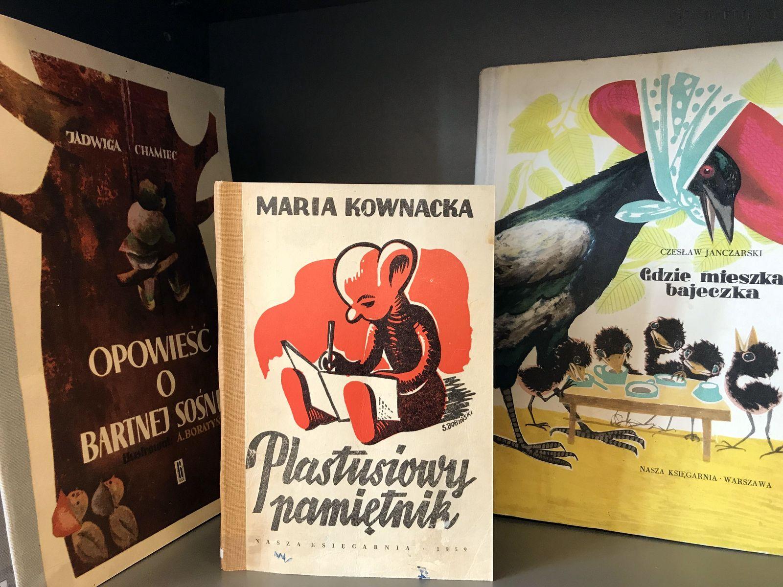 LB_Poczytalnia_wrocław_biblioteka