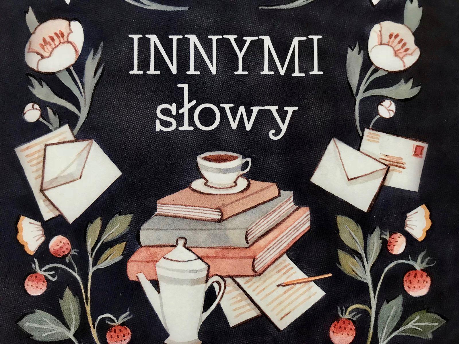 Innymi slowy_Lustro Biblioteki_2