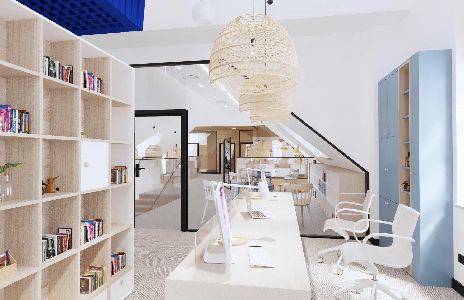 biblioteka w kartuzach