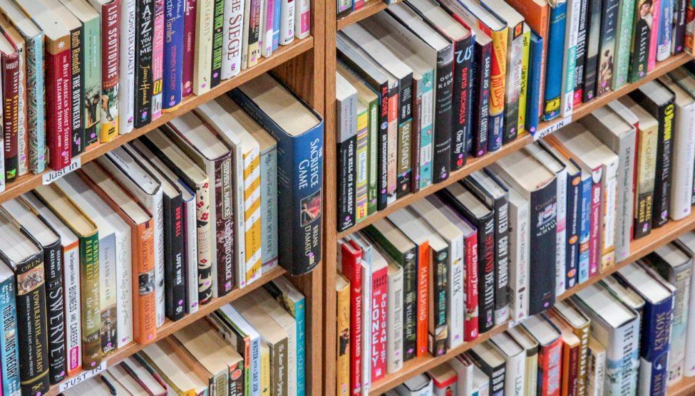 Ile pieniędzy MKiDN przyznało bibliotekom?