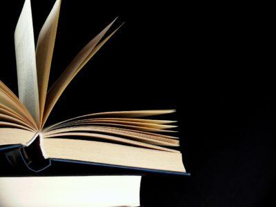 Rekordowe dane z rynku książki