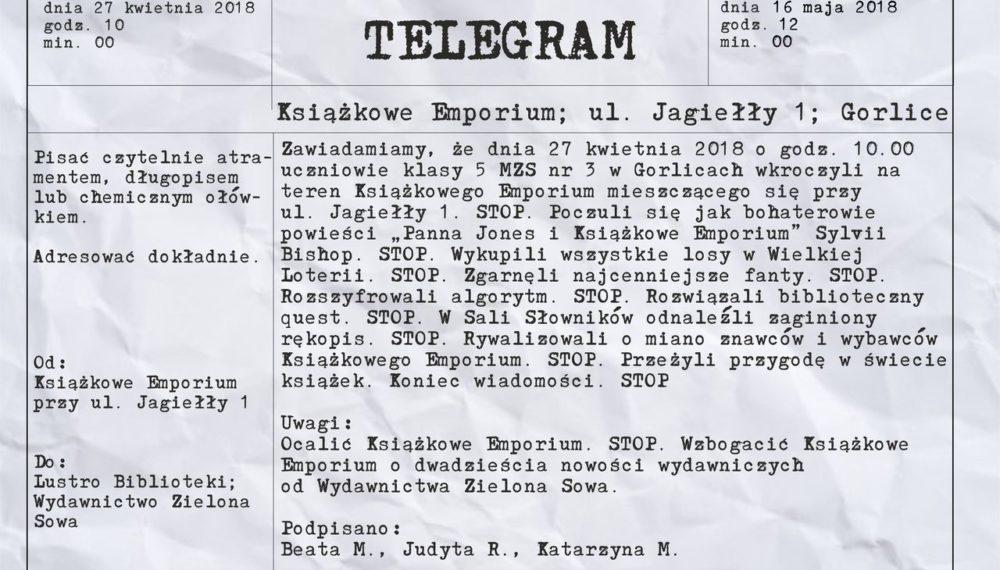 Bartłomiej Kiełtyka