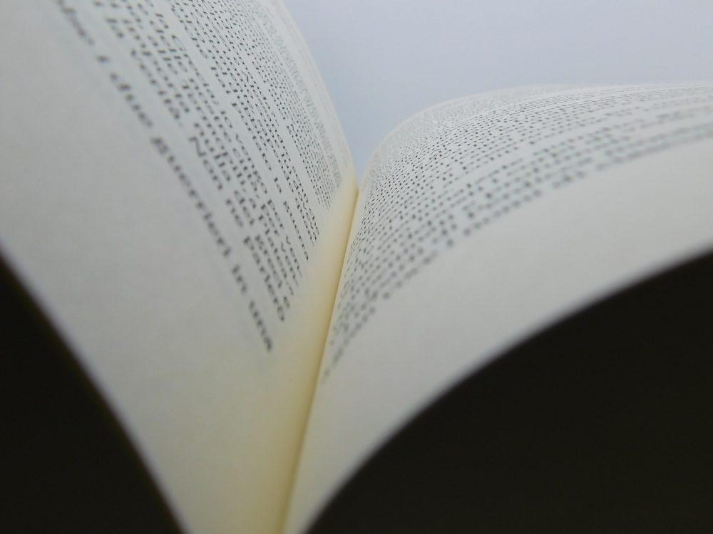 W Kolonii odkryto najstarszą bibliotekę w Niemczech