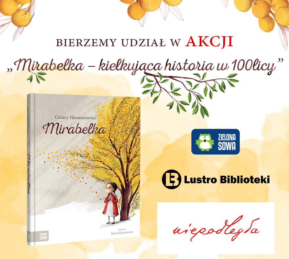 http://lustrobiblioteki.pl/wp-content/uploads/2018/07/mirabelka_980x880.jpg
