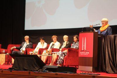 Najważniejsze czynniki zmian bibliotek – kongres IFLA