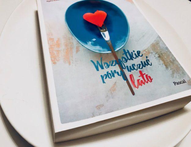 Macierzyński mit i parenting w bibliotece