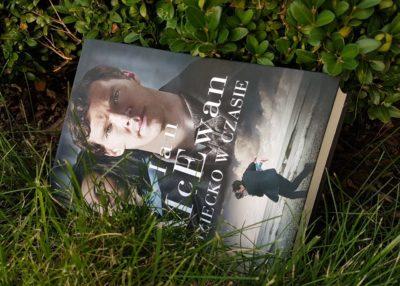 Literackie biografie, czyli sposób na młodzież