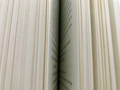 Runa – Tydzień Zakazanych Książek