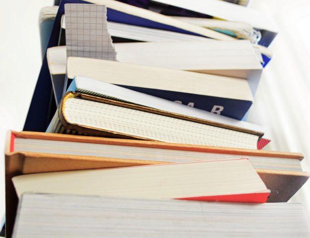 Bibliotekarki przyszłością narodu