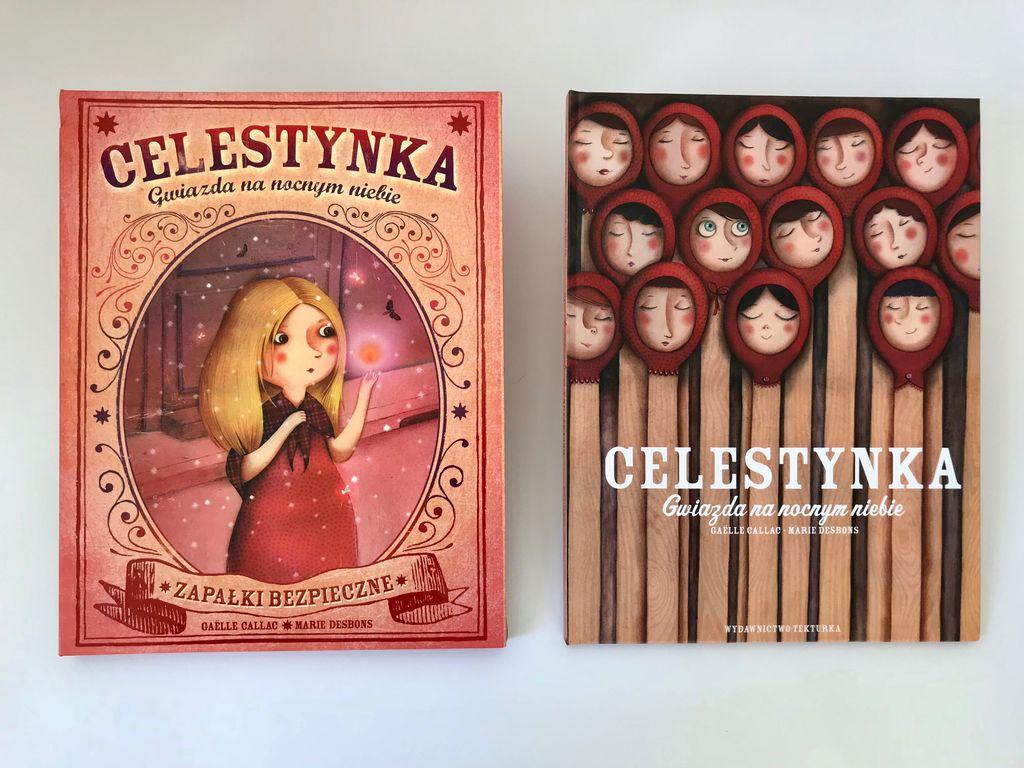 Celestynka