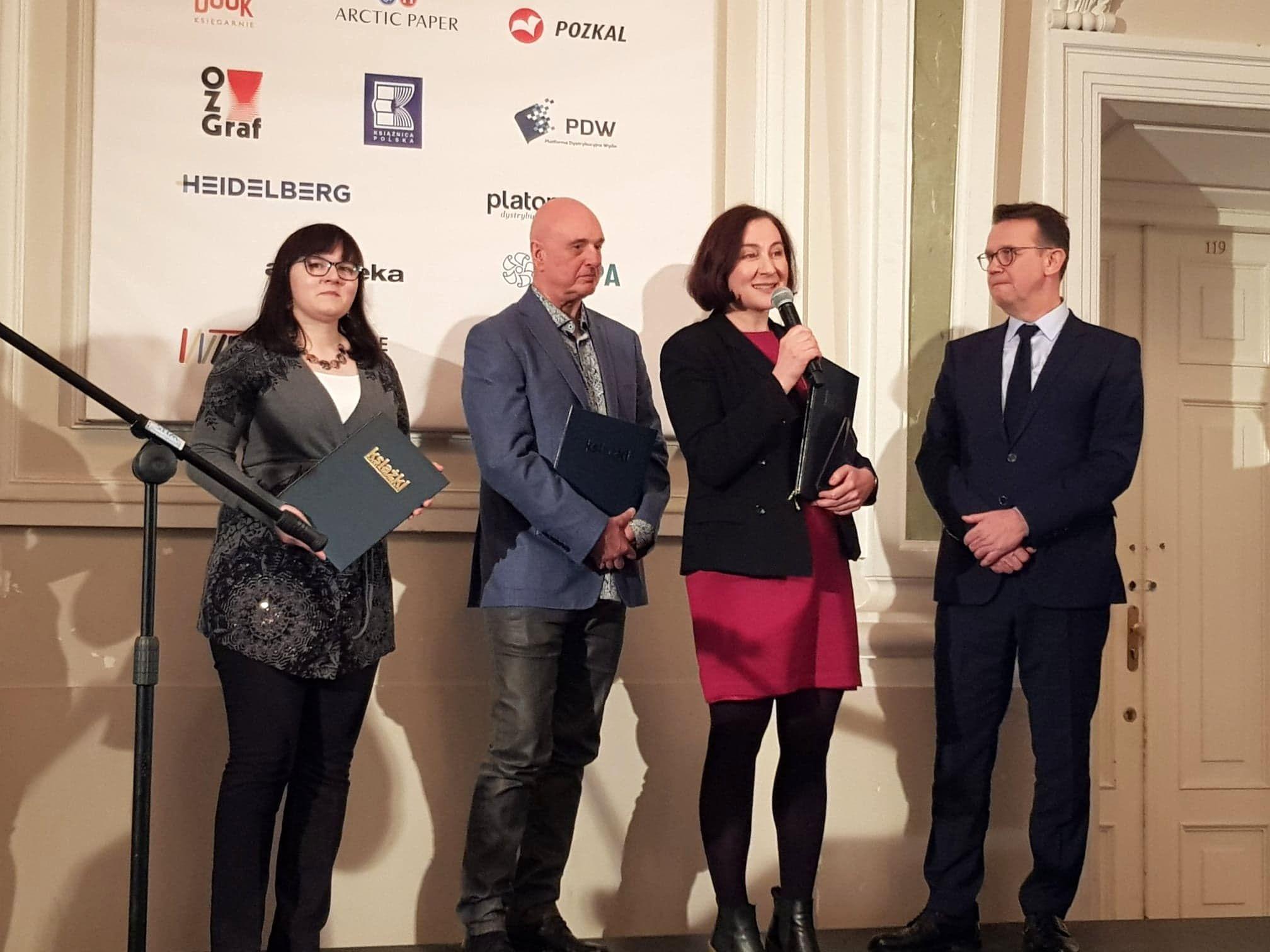 Mirabelka – wydarzenie roku 2018
