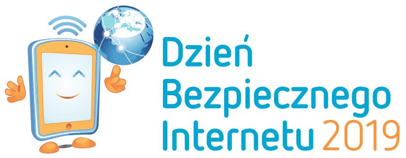 Dzień Bezpiecznego Internetu – działajmy razem w bibliotece!