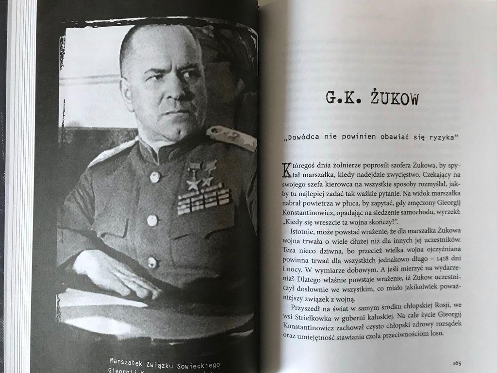 Jak rozkochać w historii? 8 książkowych rekomendacji