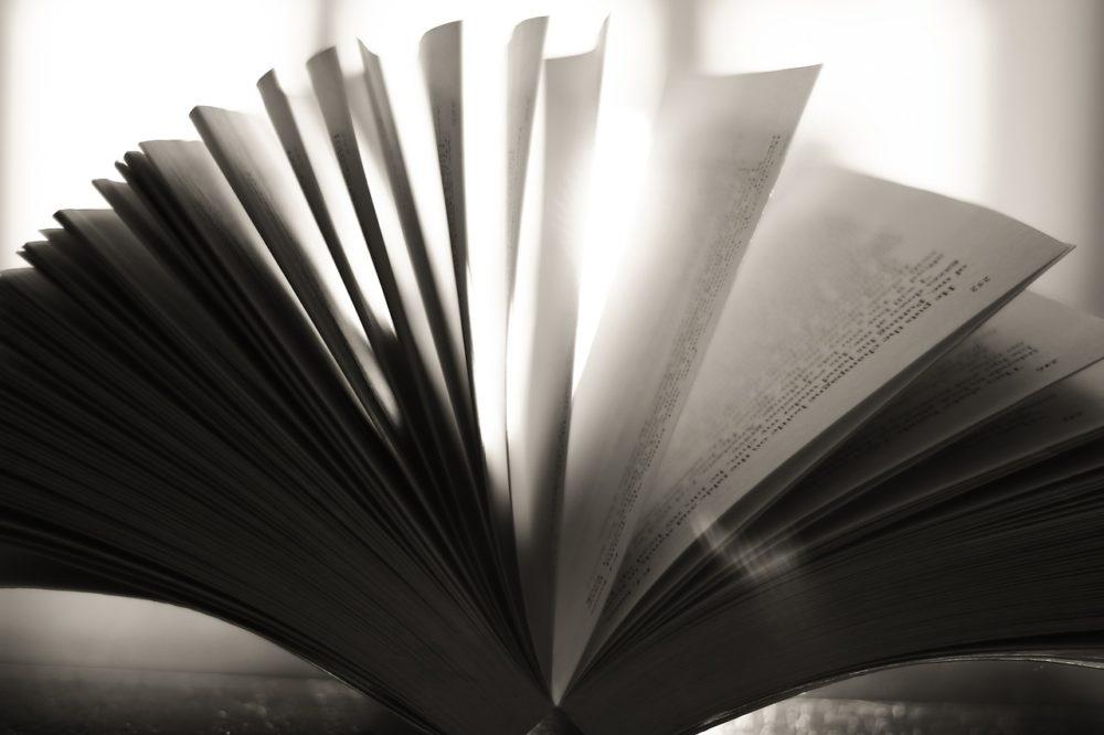 Współpraca gliwickiej biblioteki z aresztem śledczym