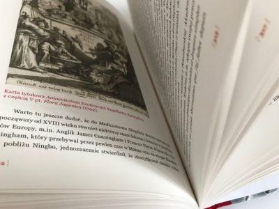 Inspirujący i nieznani – 3 biograficzne spojrzenia
