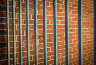 Promocja czytelnictwa w więzieniach