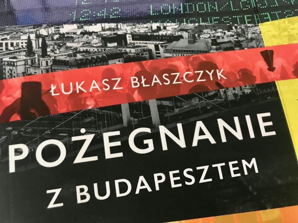 Węgierskie spotkania