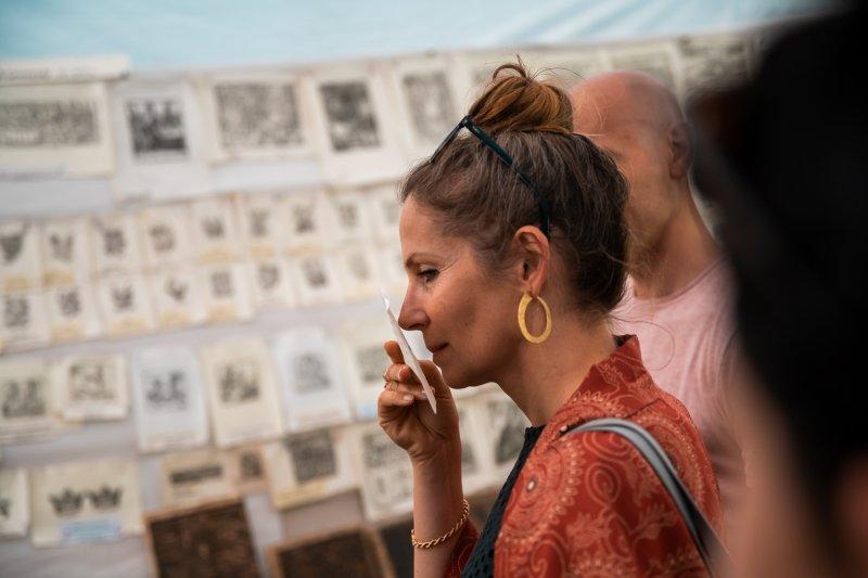 Literackie Objezierze – relacja z pierwszej edycji festiwalu
