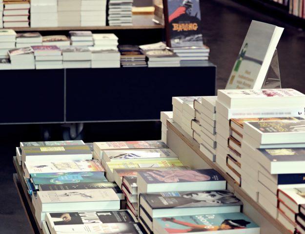 Dyskusyjne Kluby Książki