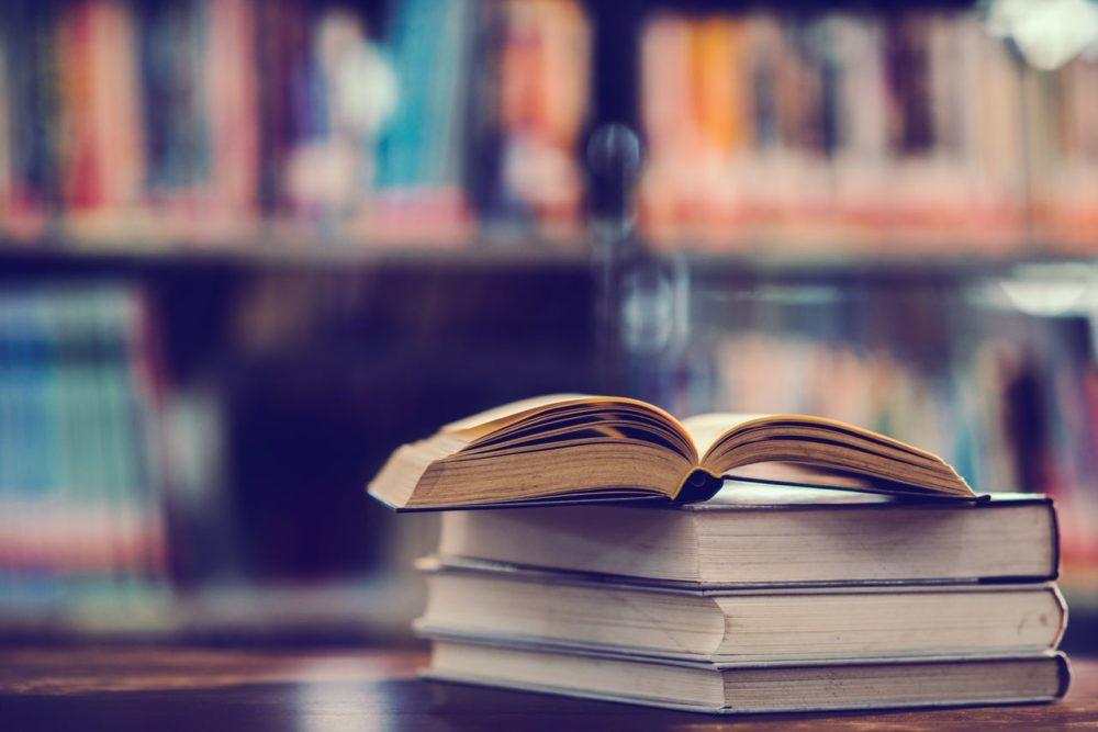 Likwidacja filii bibliotecznej w Piotrkowie: zbyt mało miejsca