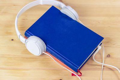 Naukowcy przywracają dobre imię audiobookom