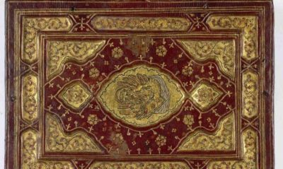 Czy unikalny manuskrypt wenecki wróci do Polski?