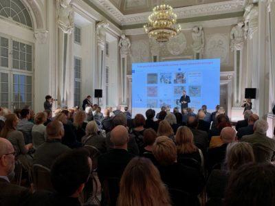 POLONA/3miliony – konferencja prasowa