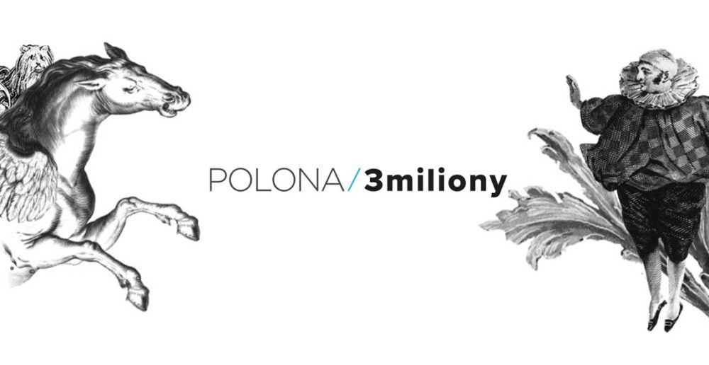 POLONA/3miliony