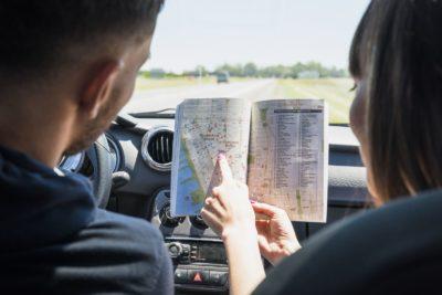 Dowóz książek do placówki wskazanej przez czytelnika – nowa usługa bemowskiej biblioteki