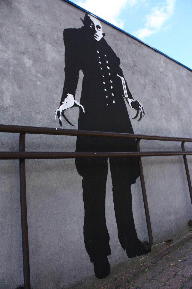 murale
